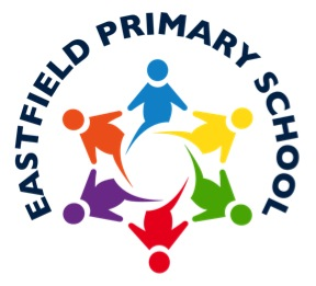 Latest E-Safety Parent Information