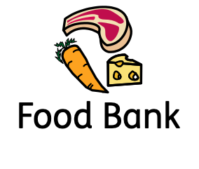 Food Support