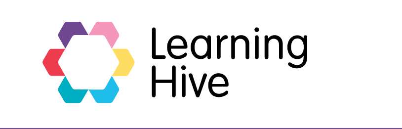 Learning Hive
